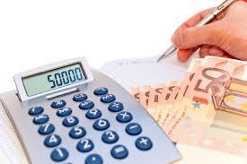 Finanzierung für die Durchführung Ihrer Projekte in 72 Stunden