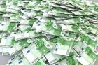 Kreditangebot zwischen Privatpersonen Sehr ernst in 3 Tagen