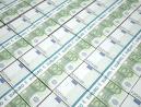 Nachweis eines Gelddarlehens zwischen einer ernsthaften Person